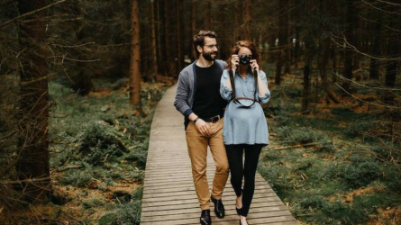 7 dấu hiệu tình yêu chứng tỏ anh ấy đang nghiêm túc khi hẹn hò
