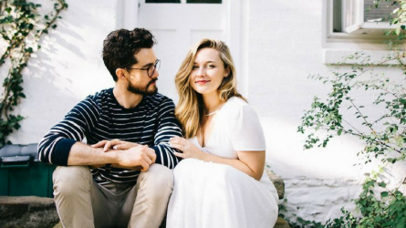 7 quy tắc hẹn hò mà mọi cô gái cần phải biết