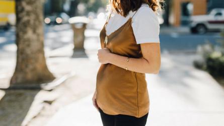 Lần đầu làm mẹ: mang thai ở độ tuổi nào tốt nhất?