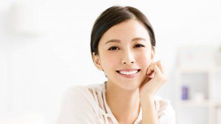 Mỹ phẩm Đài Loan - Những thương hiệu ứng dụng công nghệ khoa học