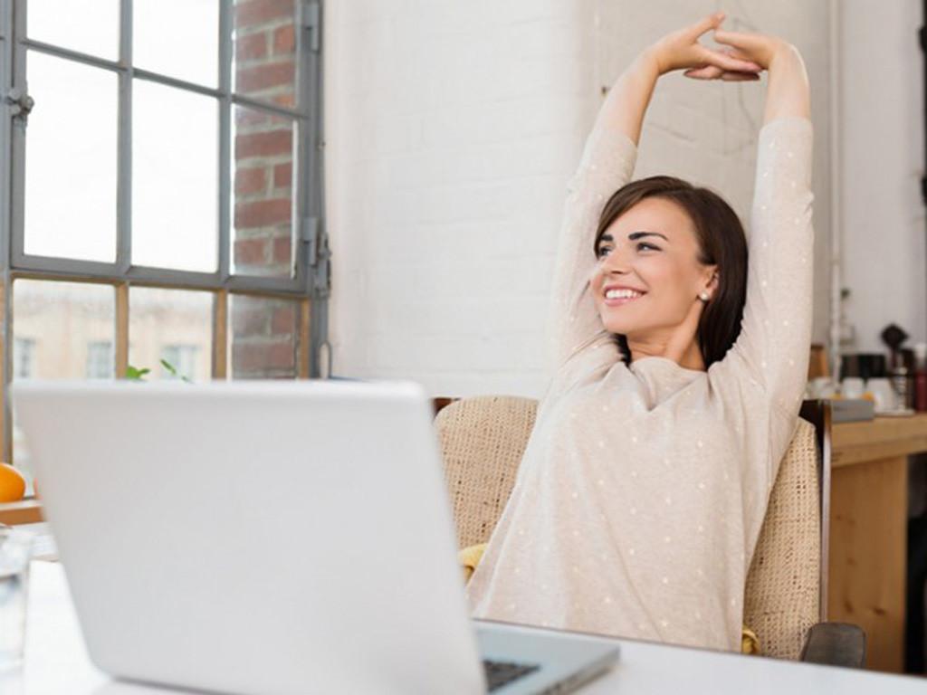 Bạn có biết những lý do khiến cơ thể mệt mỏi thường xuyên?