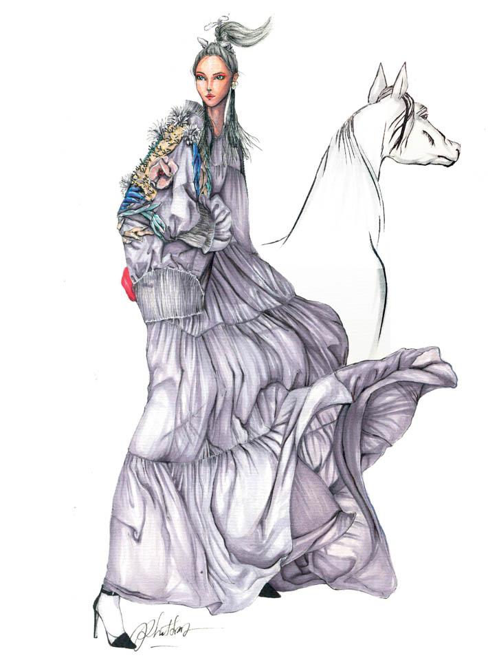 Ban nang yeu cua 12 cung hoang dao Venus Nhan Ma