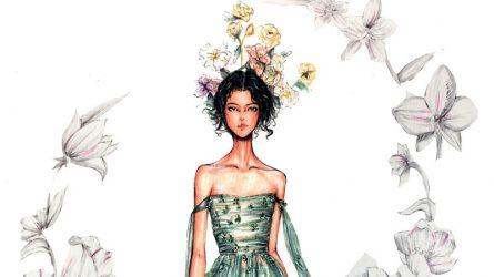 Bản năng yêu của 12 cung Hoàng Đạo - Venus Xử Nữ