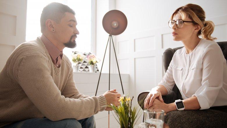 Tình yêu có thể gây ảnh hưởng đến sức khỏe?