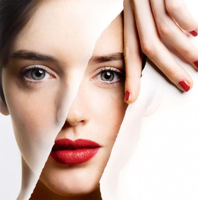 5 sự thật đằng sau về Filler và Botox