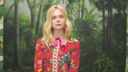 10 thước phim quảng cáo thời trang đáng chú ý nhất 2017