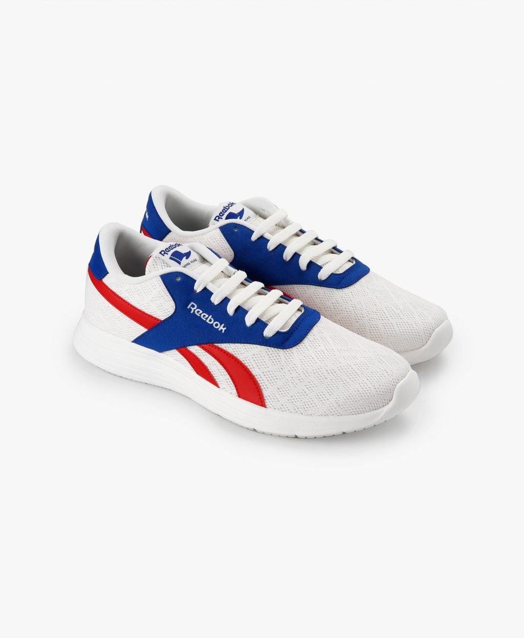 Đôi giày Reebok này có giá chỉ 902,300VNĐ, giảm 30% so với giá bán bình thường là 1,289,000VNĐ.