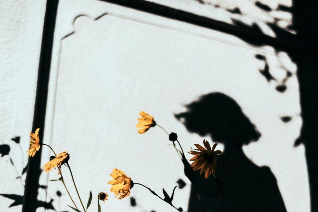 Những nỗi sợ khiến 12 cung hoàng đạo cảm thấy ám ảnh nhất