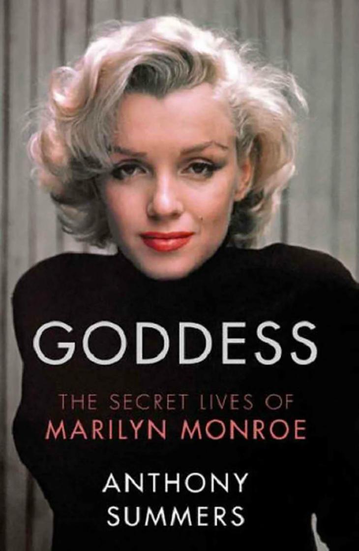 Một giả thuyết nữa vẫn cho rằng Robert Kennedy là thủ phạm trong vụ án Marilyn Monroe nhưng đây là tai nạn