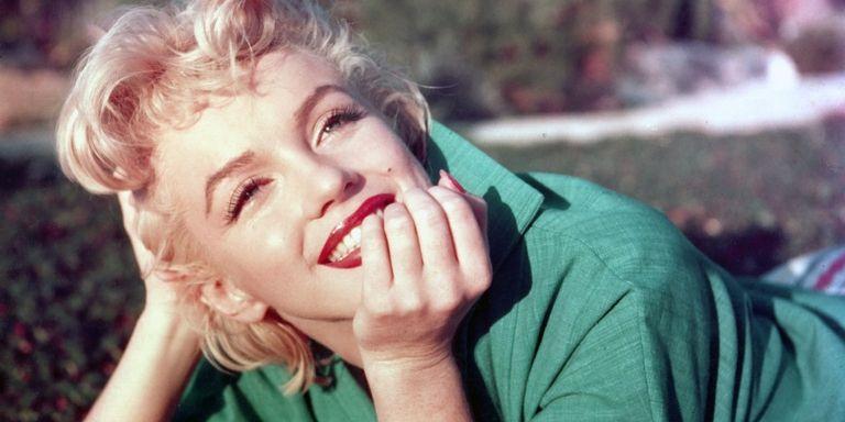 CIA nhắm vào Marilyn là để trả thù nhà Kennedy vì thất bại của Sự kiện Vịnh Con Lợn ở Cuba