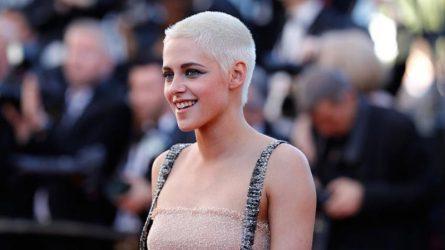 Kristen Stewart đã sẵn sàng hẹn hò một lần nữa?