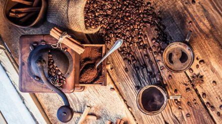 Cà phê: Chìa khóa của sự tỉnh táo hay thói quen tai hại?
