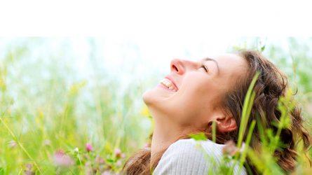 7 loại tâm lý làm giảm cảm giác sống hạnh phúc
