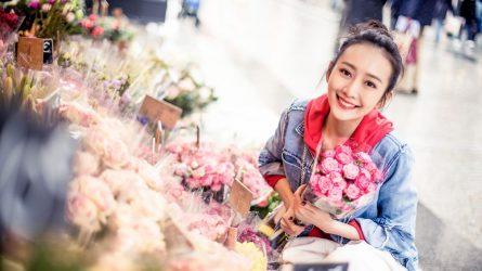 Mỹ phẩm Đài Loan - Những sản phẩm từ nguyên liệu thiên nhiên
