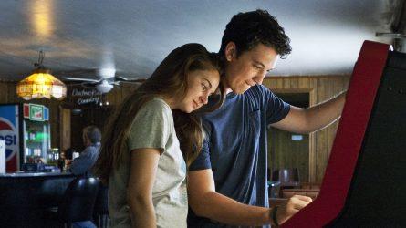 10 bộ phim tình cảm lãng mạn bạn có thể đã bỏ lỡ