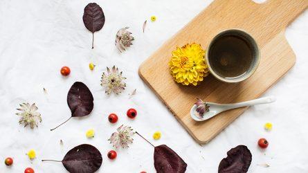 Tìm hiểu 8 công dụng làm đẹp từ trà mang lại