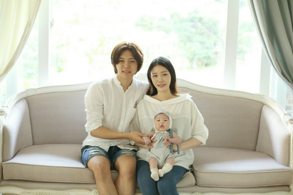 lan song hallyu - dong ho u-kiss - elle vietnam