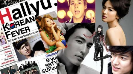 Âm nhạc trong làn sóng Hallyu và những đổi thay sau một thập kỷ