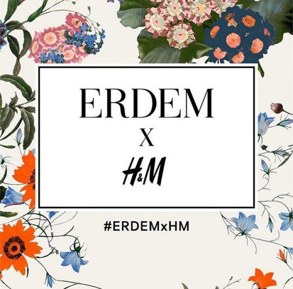 erdem_x_hm