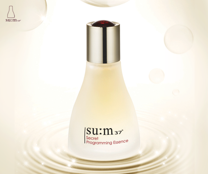 su:m37 Secret Essence Advanced Sync Program