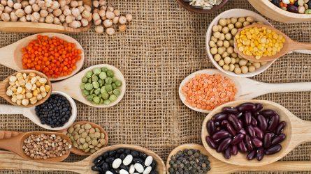 Xu hướng ăn uống: Tìm hiểu ý nghĩa những dòng chữ in trên bao bì