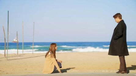 Thời trang trong phim: Bí Mật Ngọt Ngào (My Secret Romance)