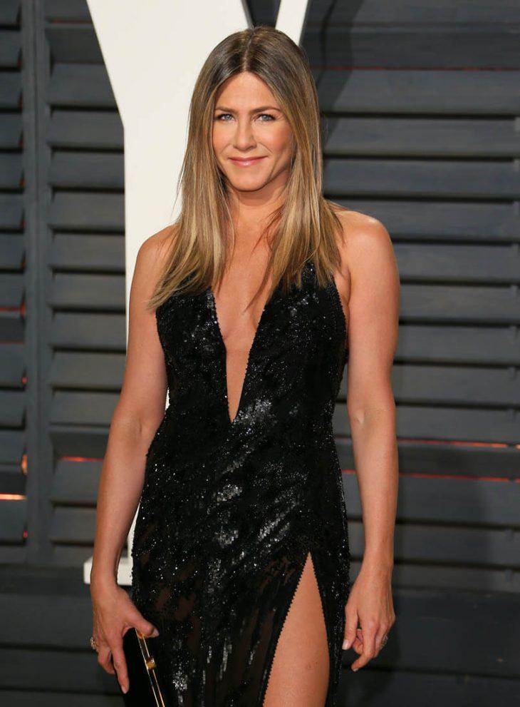 10 nữ diễn viên Hollywood hot nhất màn ảnh