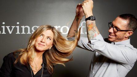 Điểm danh top 10 nhà tạo mẫu tóc đắt giá nhất hành tinh