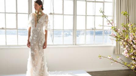 12 con giáp sẽ ao ước gì về một đám cưới trong mơ