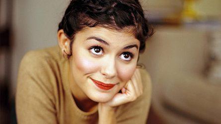 Điều gì khiến phụ nữ Pháp luôn cuốn hút?