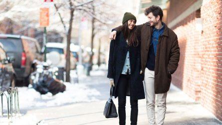[Bí quyết yêu] Thuật phong thủy giúp hâm nóng tình cảm lứa đôi