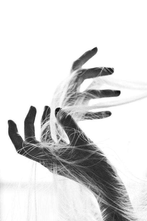 Bản Ngã - Cuộc đời thay đổi khi ta thay đổi