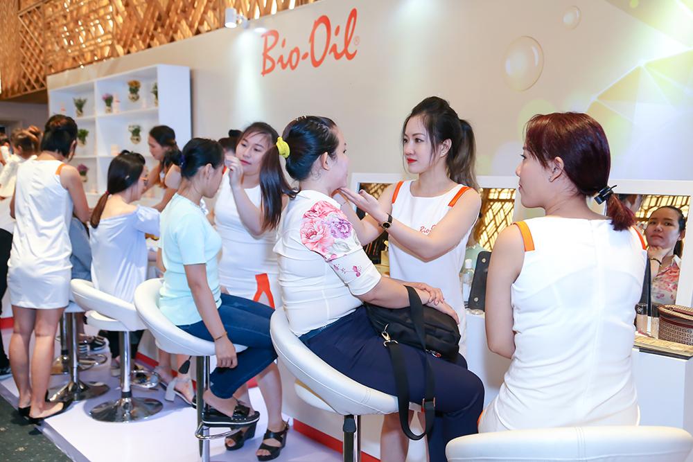 bio-oil - elle vietnam 3