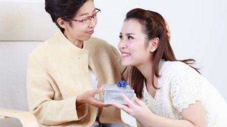 Sống chung với mẹ chồng: Nàng dâu khắc tinh thuộc chòm sao nào?