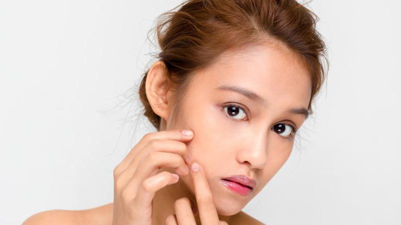 13 điều quan trọng bạn cần làm để giúp chăm sóc da ở độ tuổi 20