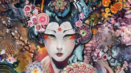 [Nicky Khánh Ngọc] Đôi điều về mỹ phẩm Nhật nội địa