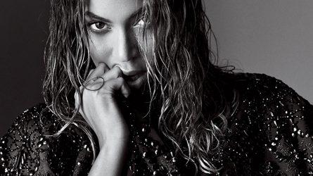 Top 7 ca khúc cực hay của Beyoncé nhưng không mấy nổi tiếng