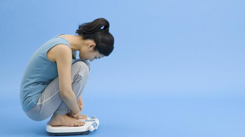 Bí quyết duy trì vóc dáng hiệu quả từ các chuyên gia