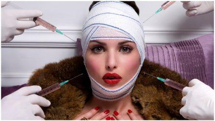 10 bí mật về phẫu thuật thẩm mỹ mà bạn nên biết