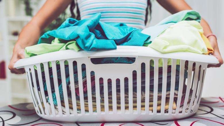 9 quan niệm sai lầm về đồ lót mà bạn thường mắc phải