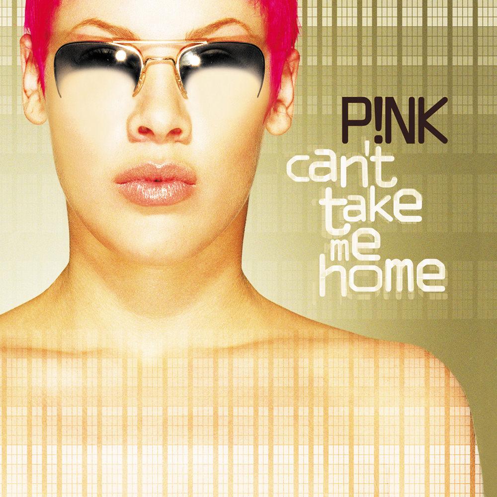 Bảy cột mốc chói lọi trong sự nghiệp 22 năm của PINK