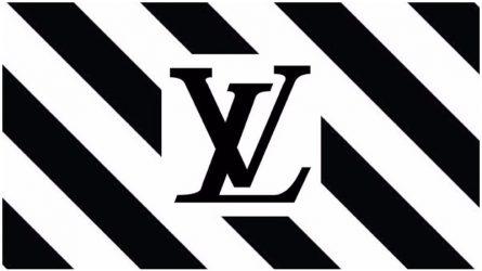 Louis Vuitton và OFF - WHITE sẽ ra mắt đứa con chung?