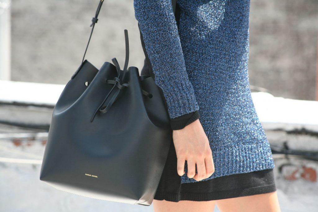 3 thương hiệu túi xách thời trang nổi đình đám trên Instagram