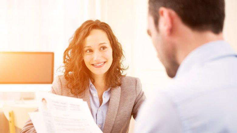 Các nhà tuyển dụng thường e dè đối với những ứng viên có các hình xăm trên mình