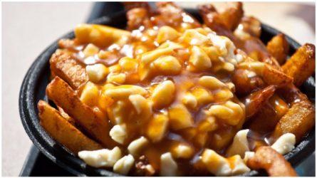 Top 50 món ăn ngon nhất thế giới