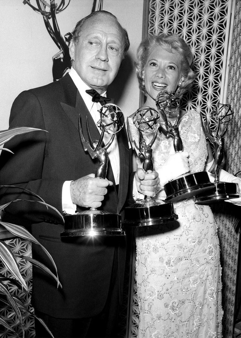 giải thưởng Emmy
