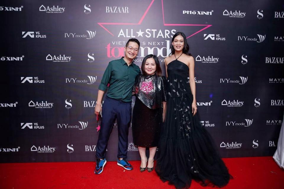 Nguyễn Hợp: Chiến binh nhân từ của mùa giải All Stars
