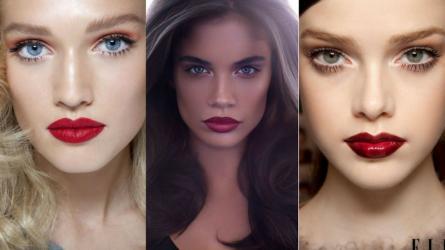 ELLE Beauty Calendar: Cách trang điểm cho 7 ngày 7 nhân diện (18/9 – 24/9)