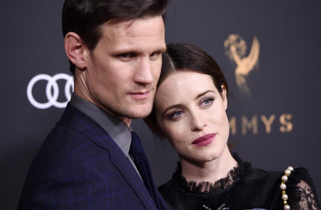 diễn viên tại giải thưởng Emmy