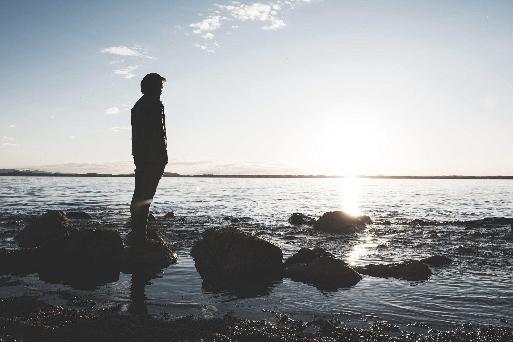 Học 3 kỹ năng sống này để cuộc sống dễ chịu hơn